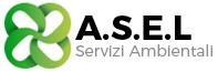 A.S.E.L Servizi